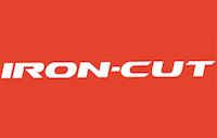 IRON-CUT