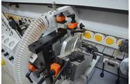 MFB-600T Автоматический кромкооблицовочный станок Российские фабрики Автоматические станки Кромкооблицовочные