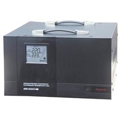 ACH-5000/1-ЭМ Однофазные стабилизаторы электромеханического типа Ресанта Стабилизаторы Сварочное оборудование