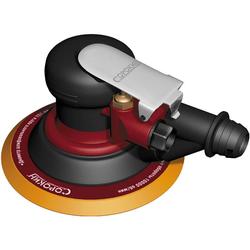 Сорокин 2.51 Шлифмашина орбитальная пневматическая (150мм, 10000об/мин) Сорокин Шлифовальный Пневматический