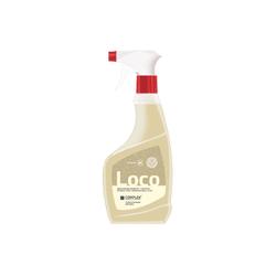 Complex Loco 0,5л, очиститель кузова от битума Vortex Автохимия Автомойка