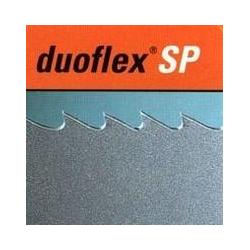 Duoflex SP Eberle Ленточная пила по металлу Eberle Ленточные пилы EBERLE Ленточные пилы