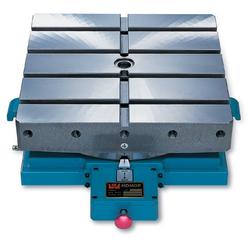 HOMGE HPI-300 Стол делительный прецизионный Homge Столы координатные, поворотные, синусные Инструмент и оснастка