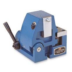 Homge HUT-300TS Задняя бабка Homge Столы координатные, поворотные, синусные Инструмент и оснастка