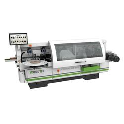 WoodTec FORWARD 400 EVO станок для облицовывания кромок Woodtec Автоматические станки Кромкооблицовочные