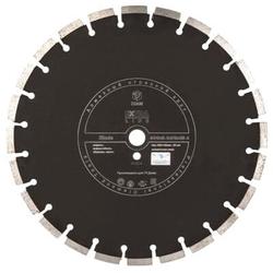 DIAM BLADE EXTRA Line 000535 1A1RSS алмазный круг для асфальта 450мм Diam По асфальту Алмазные диски