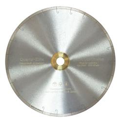 DIAM Quartz-Elite 000417 алмазный круг для кварца 300x2,0x7,5x60(25,4), мокрая резка Diam По керамике Алмазные диски