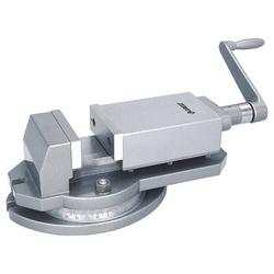 MMV/SP Тиски фрезерные (поворотные), высокоточные (Groz, Wilton) Jet Тиски станочные Инструмент и оснастка