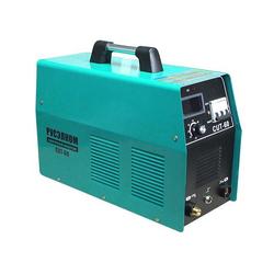 Ruselcom CUT 60 РУСЭЛКОМ (KR) Аппарат плазменной резки Русэлком Аппараты Плазменная резка