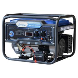 TSS SGG 2800EN Генератор бензиновый ТСС Бензиновые Генераторы