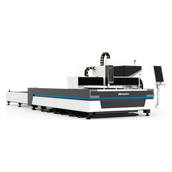 Оптоволоконный лазерный станок для резки металла MetalTec 1530E MetalTec Станки лазерной резки Станки по металлу
