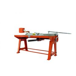 Stalex KHS-1000 Гильотина механическая Stalex Ручные Гильотинные ножницы