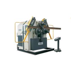 Sahinler HPK160 Профилегибочный станок Sahinler Профилегибы Трубы, профиль, арматура