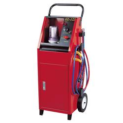 ATIS GD-122 Установка электрическая для промывки масляной системы ДВС Atis Стенды и установки Замена жидкостей