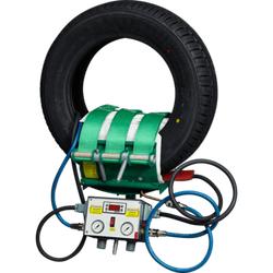 Термопресс Комплекс-1 вулканизатор Термопресс Вулканизаторы Шиномонтаж