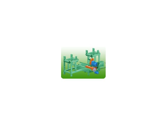 АЛТАЙ-ЧН280 чашкорезный станок Алтай Чашкорезные Станки для домостроения